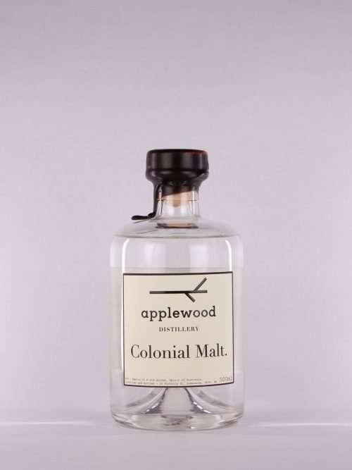 Colonial Malt