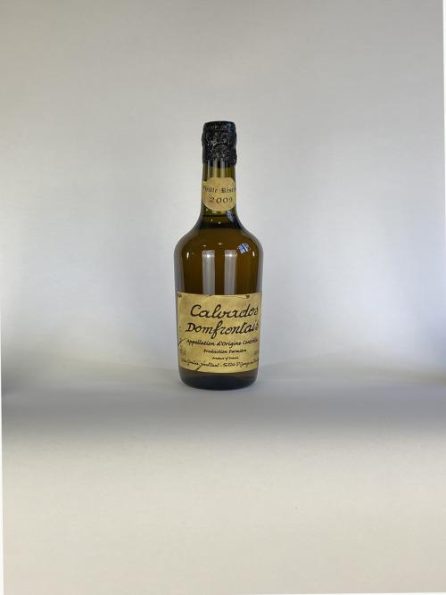 Gontier Calvados